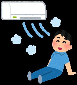 業務用エアコンで、一番省エネになる風量って? | エアコンコム